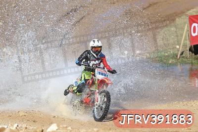 JFRV391883