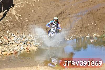 JFRV391869