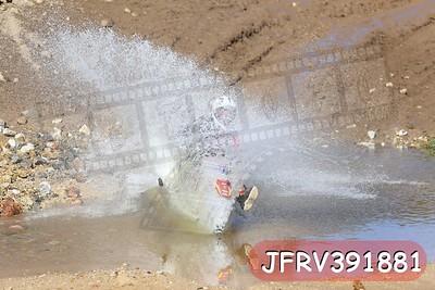 JFRV391881