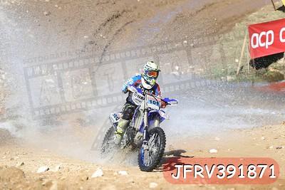 JFRV391871