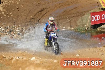 JFRV391887