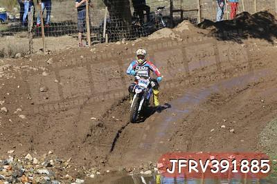 JFRV391885