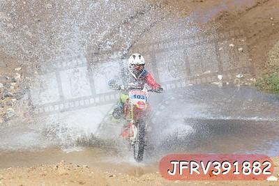 JFRV391882