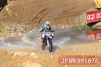 JFRV391876
