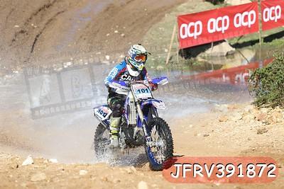JFRV391872