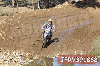 JFRV391868
