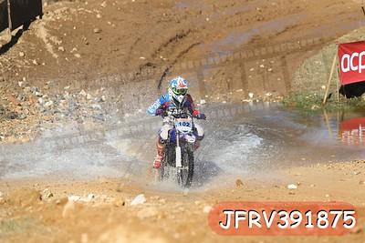 JFRV391875