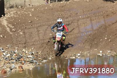 JFRV391880