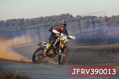 JFRV390013