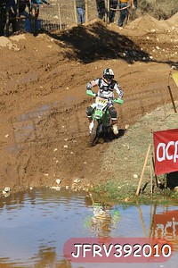 JFRV392010