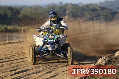 JFRV390180
