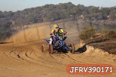 JFRV390171