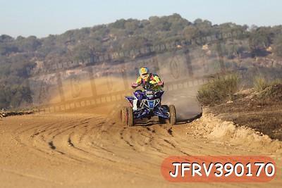 JFRV390170