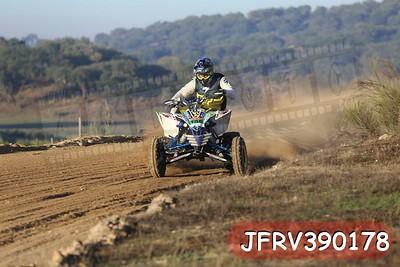 JFRV390178