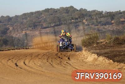 JFRV390169