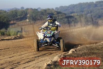 JFRV390179