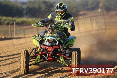 JFRV390177
