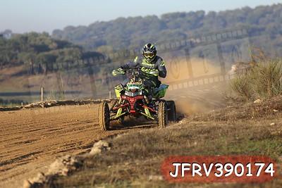 JFRV390174
