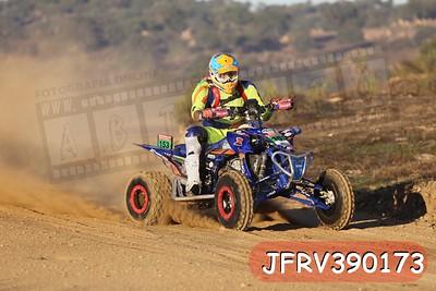 JFRV390173