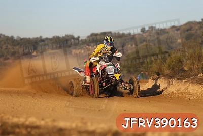 JFRV390163