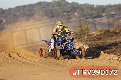 JFRV390172