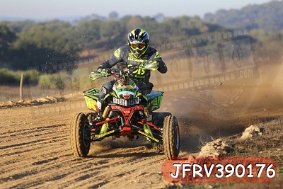 JFRV390176