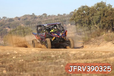 JFRV390325