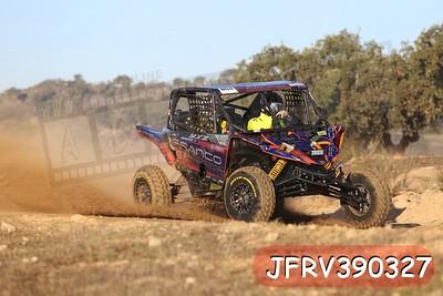 JFRV390327