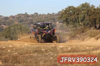 JFRV390324