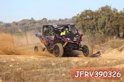 JFRV390326