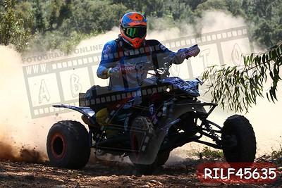 RILF45635