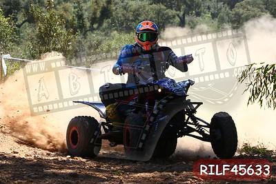 RILF45633