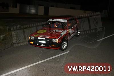 VMRP420011