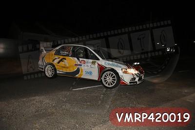 VMRP420019