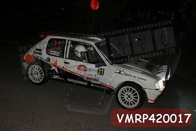 VMRP420017