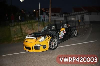 VMRP420003