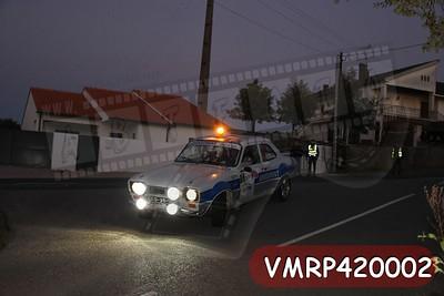 VMRP420002