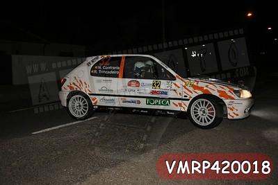 VMRP420018