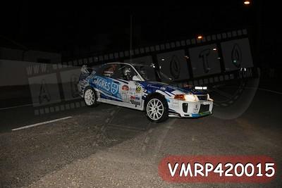 VMRP420015