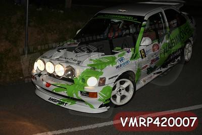 VMRP420007