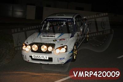 VMRP420009