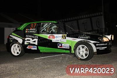 VMRP420023