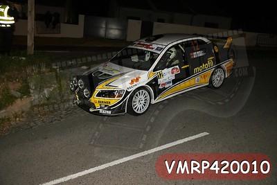 VMRP420010