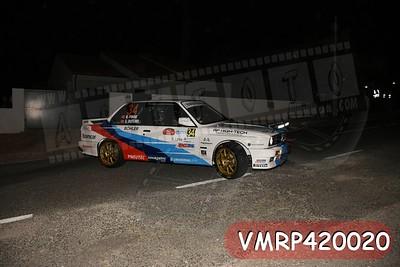 VMRP420020