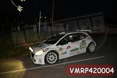 VMRP420004