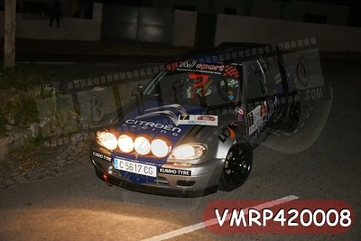VMRP420008