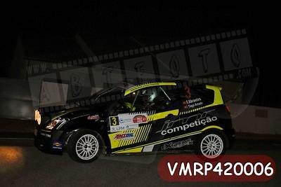 VMRP420006