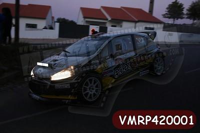 VMRP420001