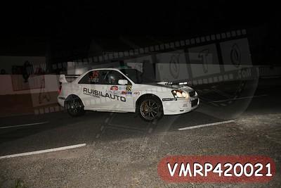 VMRP420021
