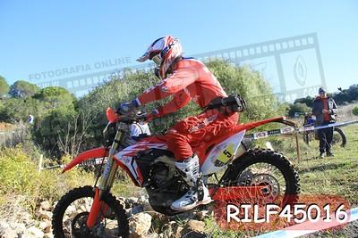 RILF45016